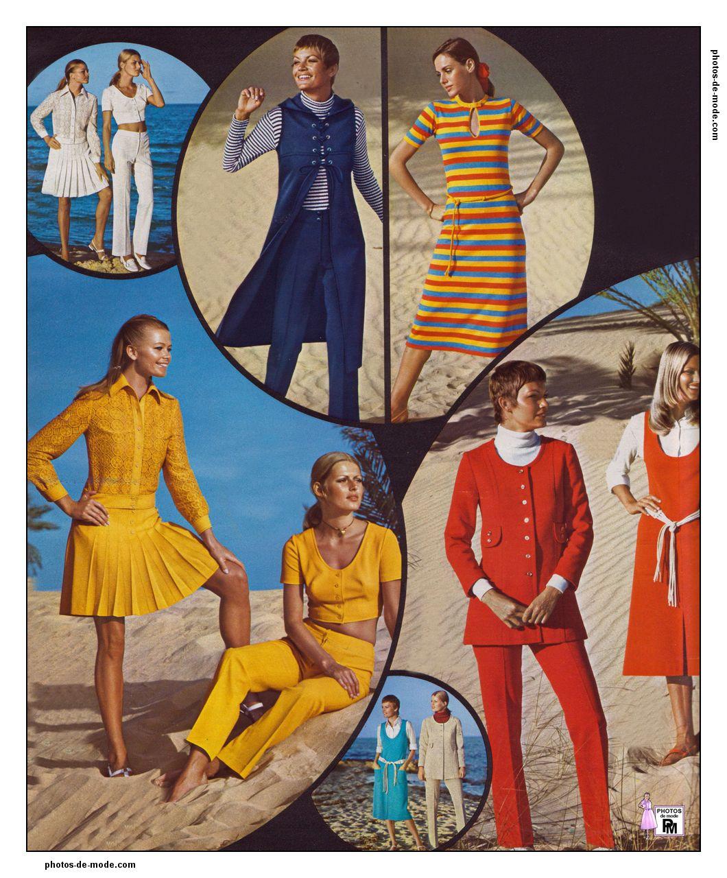 années 70  1971-1-qu-0008.jpg