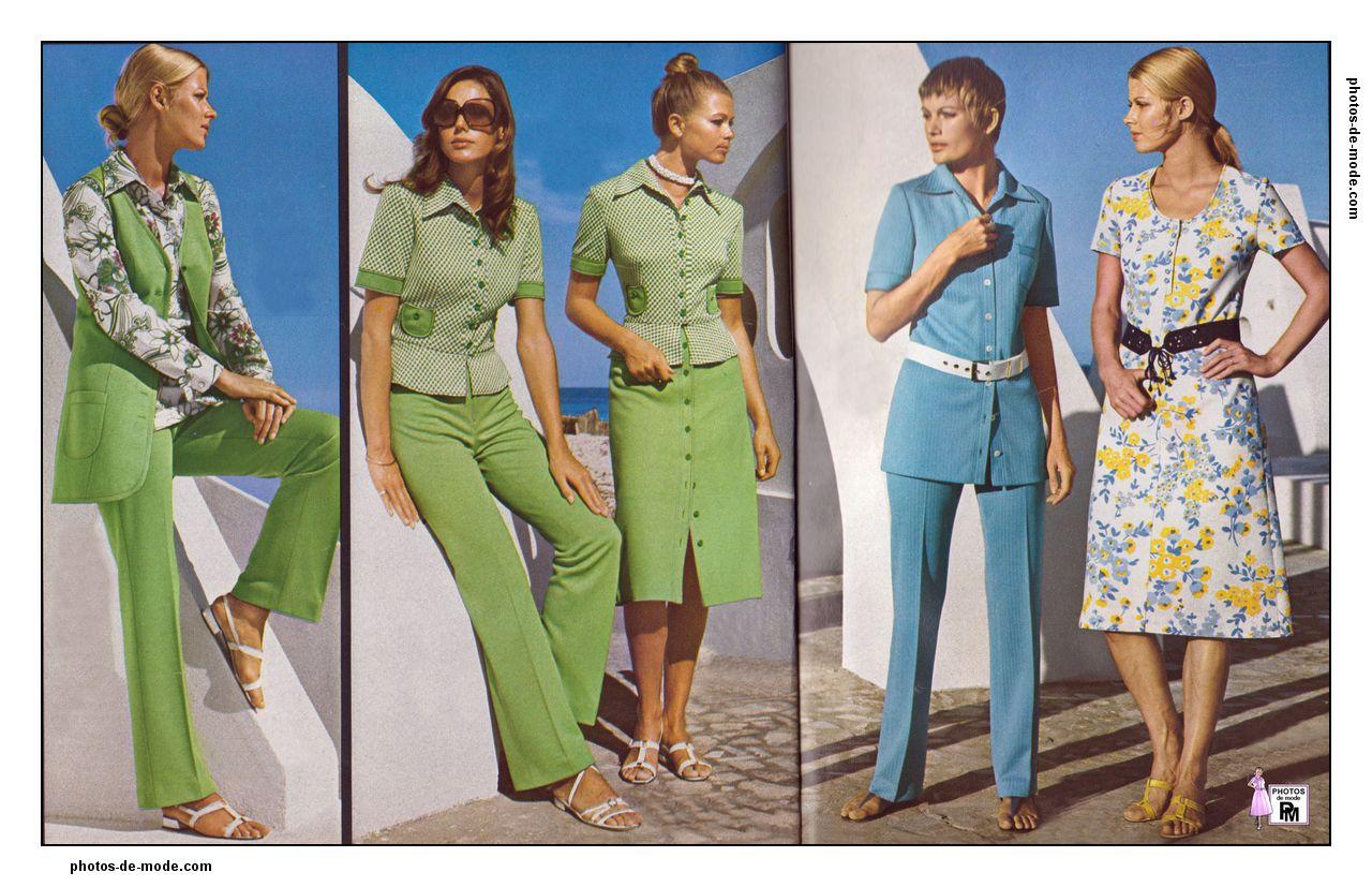 Моды 90-х годов фото платья