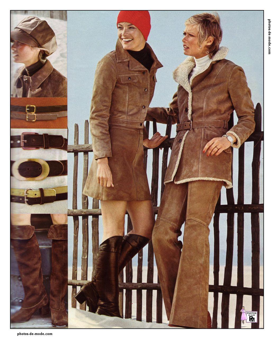 Mode 1972 1972-2-3s-0005
