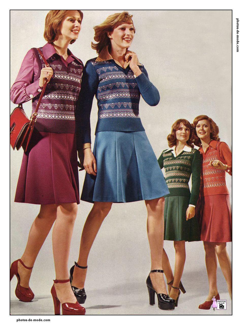 années 70  1974-2-schw-0009.jpg