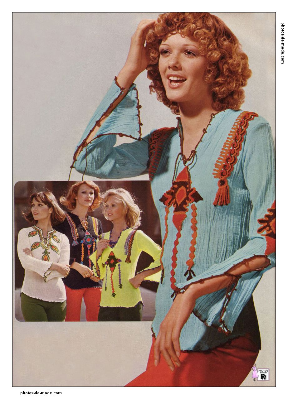 années 70  1974-2-schw-0025.jpg
