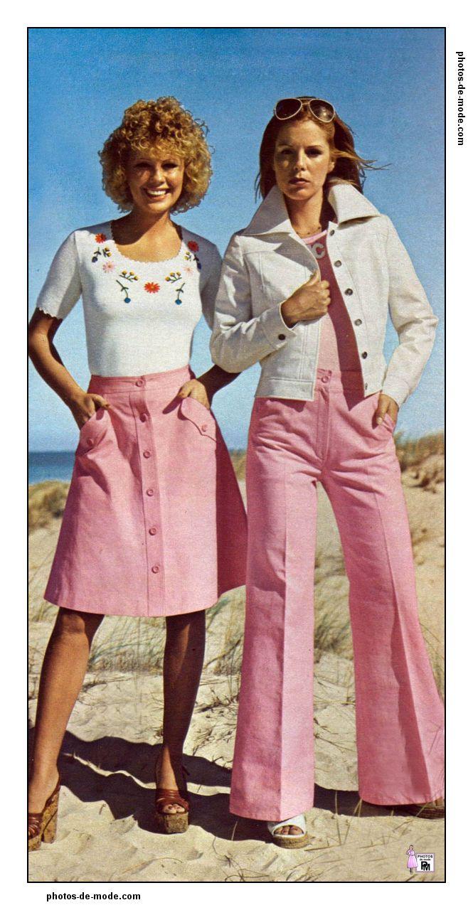 Mode Années Rétro De Et Photos Stars 1970Femmes Des 1950 1960 6b7fgy
